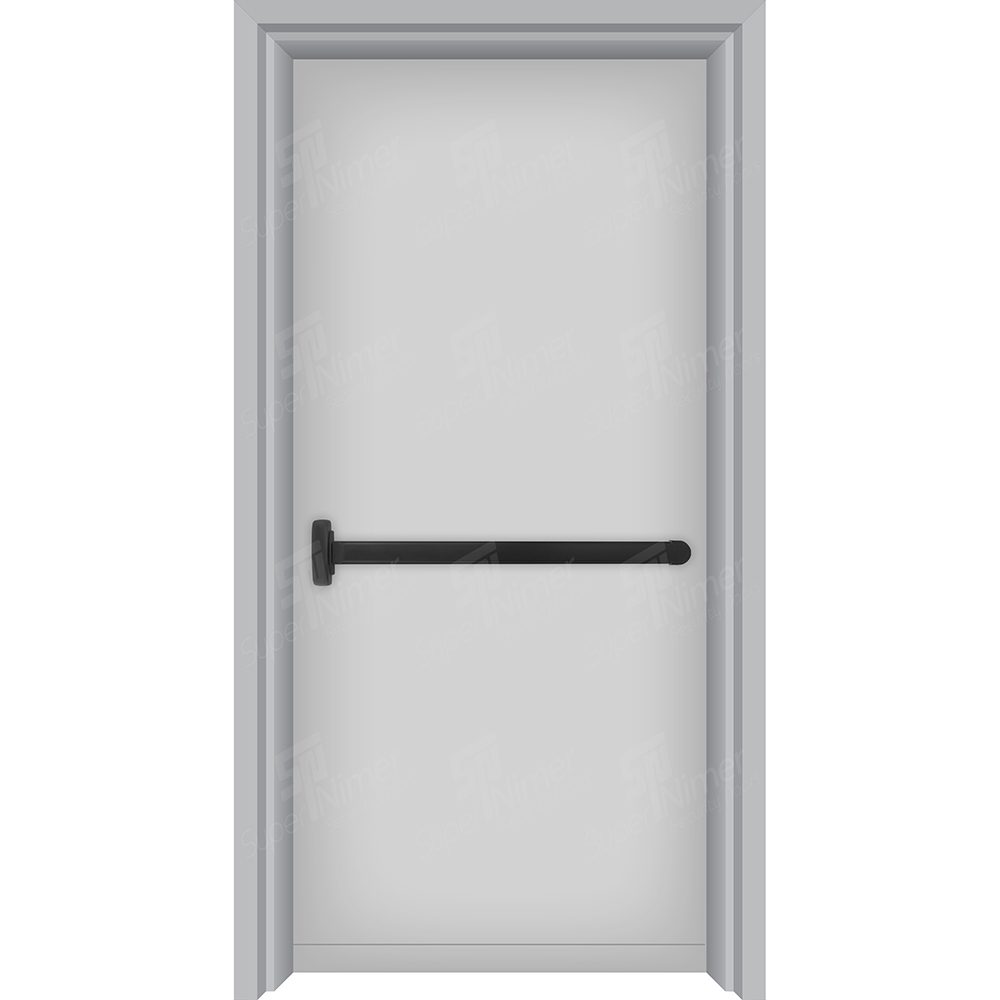 Fire rated doors 8wv001 for Fire rated doors